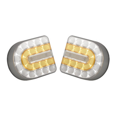 Connix Front Light Set - Add On