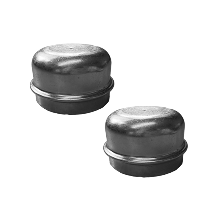 50mm Hub Cap Grease / Dust Cover