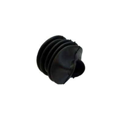 Indespension Bellows Coupling Rubber Gator