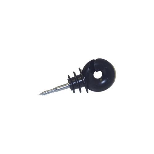 Single Screw Insulator