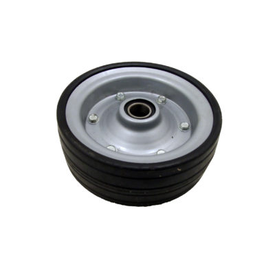 Mower Wheel 205mm x 75mm