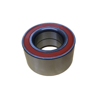 Replacement 582226 Sealed Bearing Unitised ID42 OD80 W42