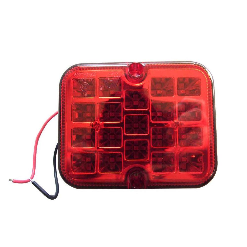 Quality LED Fog Lamp 12V