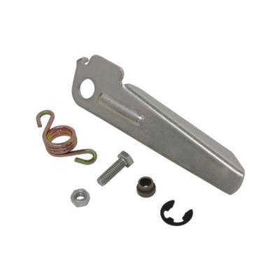 2-Speed 501210 Handbrake for Fulton Trailer Winch